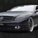 Ателье MEC Design прокачало еще один Mercedes, small