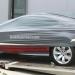 Первая информация от шпионов о новом концепте BMW, small