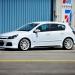 Ателье RIEGER «прокачало» Opel Astra H и Opel Corsa D, small