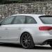 Еще одна прокачанная Audi S4 Avant, small