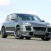 Новый Porsche Cayenne от SpeedART, small