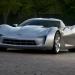 Новый суперкар Corvette C7, small