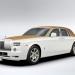 Особый «тюнинг» Rolls-Royce для клиентов со Среднего Востока, small