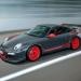 Официальная презентация Porsche 911 GT3 RS, small