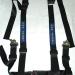 Модные ремни безопасности, как средство борьбы за БДД, small