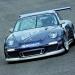 Первая информация о новом Porsche 911 GT3 Cup, small