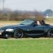 Ателье Manhart Racing добавило «лошадок» BMW Z4, small