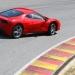 Ferrari 458 Italia будет показана сразу в двух местах, small