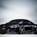 В ABT Sportsline посчитали Audi R8 недостаточно мощным, small