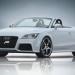 Ателье ABT продемонстрировало собственное видение прокачанного Audi TT-RS, small