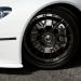 Канадский тюнинг для Aston Martin V8 Vantage, small