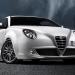 Alfa Romeo не оправдала ожиданий, small