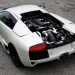 Ателье Heffner Performance увеличило мощность Lamborghini Murcielago в два раза, small