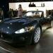 Удачный старт Maserati GranCabrio, small