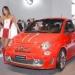 Совместные усилия мастеров ателье Abarth и компании Ferrari, small