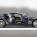 Серийный Aston Martin Rapide приехал во Франкфурт, small