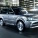 Range Rover Sport Autobiography: 500 экземпляров «спортивной АВТОбиографии», small