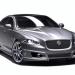 Прокачанный Jaguar XJ от ателье Arden, small