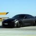 Nissan GT-R глазами специалистов ателье Avus Performance, small