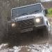 Некоторые из планов Land Rover, small