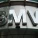 BMW 335i Gran Turismo: презентации можно ожидать в скором времени, small