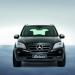 Ателье Lorinser поработало над внешностью Mercedes-Benz M-класса, small