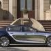 Bugatti продолжает создавать «самых, самых», small