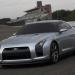 Nissan GT-R 2010 года: еще больше комфорта, small