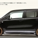 Ателье DAMD уже второй раз прокачало «непопулярный» Suzuki Wagon R, small