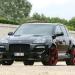 ENCO Exklusive изменили Porsche Cayenne Turbo до неузнаваемости, small