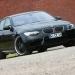 В Manhart Racing сравняли возможности BMW M3 и М5, small