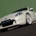 Nissan 370Z попал в руки специалистов Senner Tuning, small