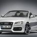 Ателье B&B улучшило Audi A5 и S5, small