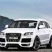 Ателье B&B прокачало еще одно Audi, small