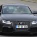 Audi привезет в Эссен RS5, small