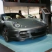 Последовательная эволюция Porsche 911 Turbo, small