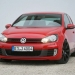 MTM прокачало Volkswagen Golf GTI VI, small