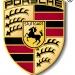 9ff взялось за Porsche Panamera Turbo, small