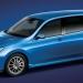 Компания Subaru показала в Токио прокачанный Exiga, small