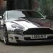 Aston Martin – блестящий автомобиль в прямом смысле слова, small