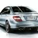 Mercedes-Benz C63 AMG стал еще мощнее, small