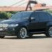 Hartge прокачало BMW X5, small