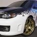 Subaru Performance Tuning разработала сразу 3 новинки, small