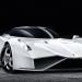 Новый электрический суперкар от Tesla Motor, small