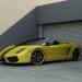 Ателье Wheelsandmore взялось за прокачку Lamborghini Gallardo, small