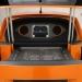 Scion предлагает автомобиль для гурманов, small