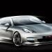 Новый Porsche Panamera от SpeedART, small