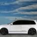 Volkswagen Touareg глазами Hofele, small