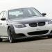 Lumma Design создали самый быстрый BMW M5, small
