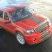 Shelby Automobiles приготовила к SEMA пикап Ford F-150, small